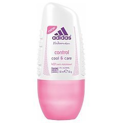 Adidas Control Cool & Care 1/1