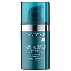 Lancome Visionnaire Yeux Eye On Correction Advanced Multi-Correcting Eye Balm 1/1