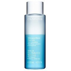 Clarins Instant Eye Make-Up Remover 1/1