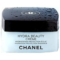CHANEL Hydra Beauty Crème Hydration Protection Radiance 1/1