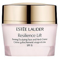 Estee Lauder Resilience Lift Firming/Sculpting Face and Neck Creme 1/1