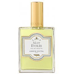 Annick Goutal Nuit Etoilee for Men 1/1