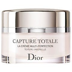 Christian Dior Capture Le Creme Totale Multi-Perfection Texture Universelle 1/1