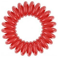 Invisibobble Permanent Collection Rapberry Red 1/1