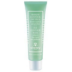 Sisley Eye Contour Mask 1/1