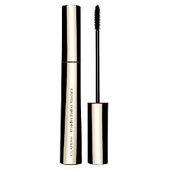 Clarins Wonder Perfect Mascara Volume, Curl, Length 1/1