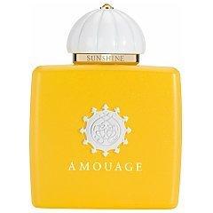 Amouage Sunshine tester 1/1