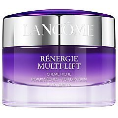 Lancome Rénergie Multi-Lift Redefining Lifting Cream tester 1/1