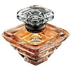 Lancome Tresor L'eau de Parfum tester 1/1