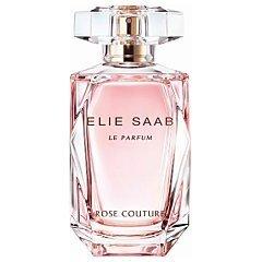 Elie Saab Le Parfum Rose Couture tester 1/1