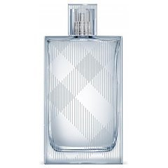 Burberry Brit Splash for Men tester 1/1