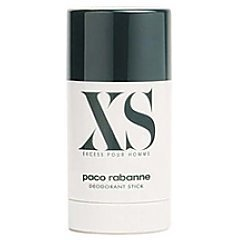 Paco Rabanne XS pour Homme 1/1