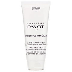 Payot Ressource Minerale Gemstone Balm With Rhodochrosite Extract 1/1