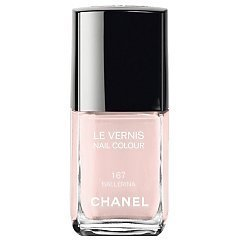 CHANEL Le Vernis Nail Colour 1/1
