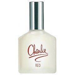 Revlon Charlie Red tester 1/1