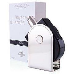 Voyage d'Hermès Parfum Refillable tester 1/1