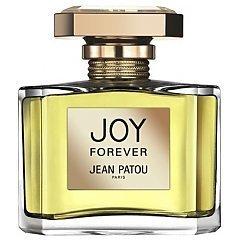 Jean Patou Joy Forever tester 1/1