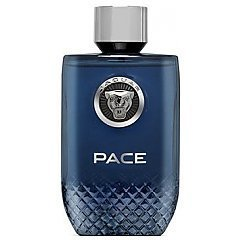 Jaguar Pace tester 1/1
