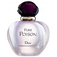 Christian Dior Pure Poison tester 1/1