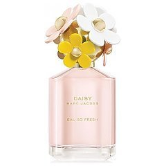 Marc Jacobs Daisy Eau So Fresh 1/1