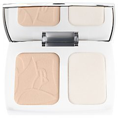 Lancome Teint Miracle Compact 1/1