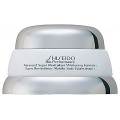 Shiseido Bio-Performance Advanced Super Revitalizer Whitening Formula 1/1