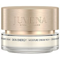 Juvena Skin Energy Rich Moisture Cream 1/1