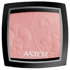 Astor Pure Color Perfect Blush 1/1