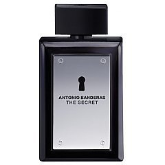 Antonio Banderas The Secret tester 1/1