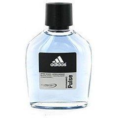 Adidas Dynamic Pulse tester 1/1