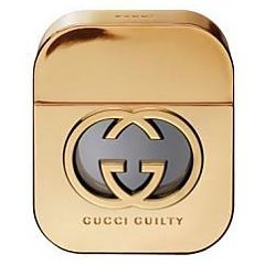 Gucci Guilty Intense tester 1/1