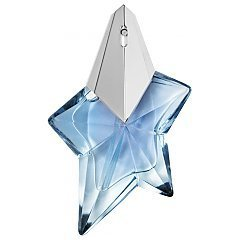 Thierry Mugler Angel tester 1/1