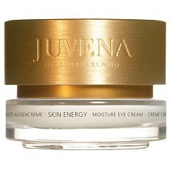 Juvena Skin Energy Moisture Eye Cream 1/1