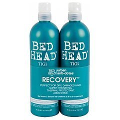 Tigi Bed Head Urban Antidotes Recovery 1/1