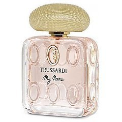 Trussardi My Name tester 1/1