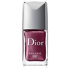 Christian Dior Vernis Haute Couleur Extreme Wear Nail Lacquer 1/1