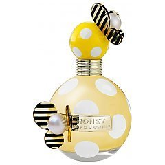 Marc Jacobs Honey 1/1