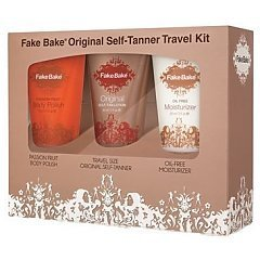 Fake Bake Travel Original 1/1
