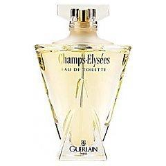 Guerlain Champs-Elysees tester 1/1
