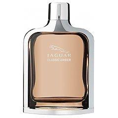 Jaguar Classic Amber tester 1/1