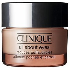 Clinique All About Eyes tester 1/1