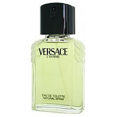 Versace L'Homme tester 1/1