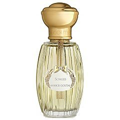 Annick Goutal Songes 1/1