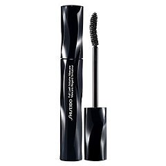 Shiseido Full Lash Volume Mascara 1/1