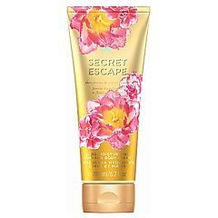 Victoria's Secret Secret Escape 1/1