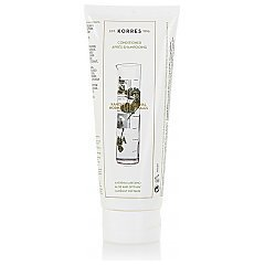 Korres Conditioner For Normal Hair With Aloe And Dittany 1/1