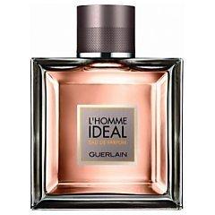 Guerlain L'Homme Ideal Eau de Parfum tester 1/1