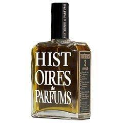 Histoires de Parfums Tubereuse 3 Animale tester 1/1