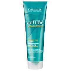 John Frieda Luxurious Volume Touchably Full Shampoo 1/1