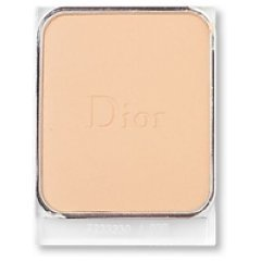 Christian Dior Diorskin Forever Compact Flawless Perfection Fusion Wear Makeup SPF 25 1/1
